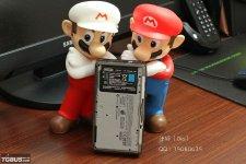 nintendo-3ds-photos-tgbus-04