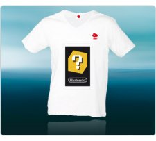 Nintendo_3DS_T-Shirt