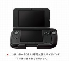 Nintendo-3DS-XL-Circle-Pad-Pro_image