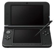 Nintendo 3DS XL console 22.06 (3)