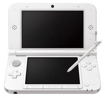 Nintendo 3DS XL console 22.06 (6)