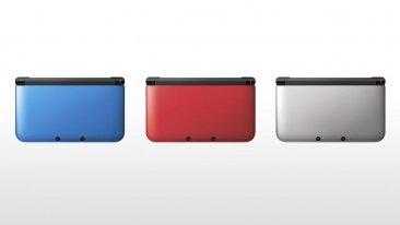 Nintendo 3DS XL console 22.06 (9)