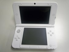 Nintendo-3DS-XL-Evoli_30-06-2013_10