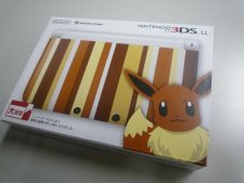 Nintendo-3DS-XL-Evoli_30-06-2013_1