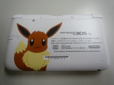 Nintendo-3DS-XL-Evoli_30-06-2013_8