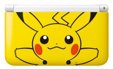 Nintendo-3DS-XL-LL_17-08-2012_console-1