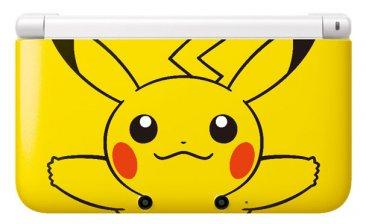 Nintendo-3DS-XL-LL_17-08-2012_console-1