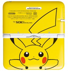 Nintendo-3DS-XL-LL_17-08-2012_console-3