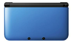 Nintendo-3DS-XL-LL_head-2