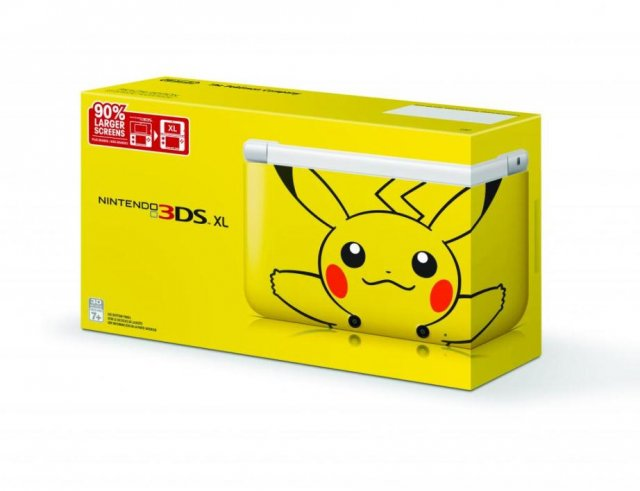 Nintendo-3DS-XL-Pikachu_3DS