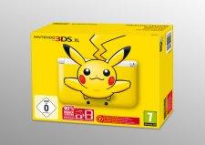 Nintendo-Direct_04-10-2012_art-1