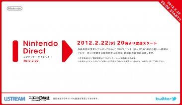 Nintendo-Direct_22-02-2012