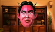 Nintendo-Direct-3_Kawashima-Oni-1