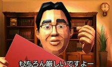 Nintendo-Direct-3_Kawashima-Oni-2