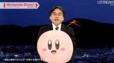 Nintendo-Direct-7_2