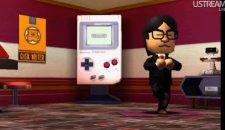 Nintendo-Direct-7_4