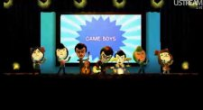 Nintendo-Direct-7_5