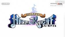 Nintendo-Direct-7_6