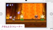Nintendo-Direct-7_7