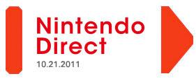 Nintendo-Direct-logo-head-21-10-2011