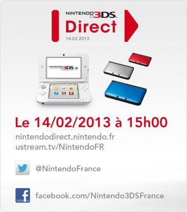 Nintendo Direct Pic_Nintendo_direct
