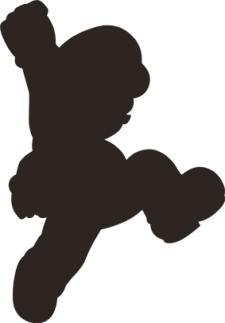 Nintendo-E3-2013_silhouette-1