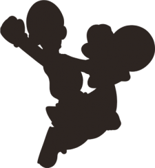 Nintendo-E3-2013_silhouette-4