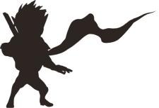 Nintendo-E3-2013_silhouette-5