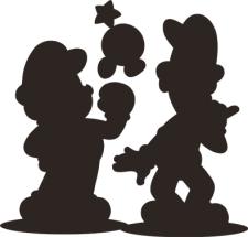 Nintendo-E3-2013_silhouette-7