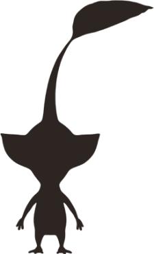 Nintendo-E3-2013_silhouette-9