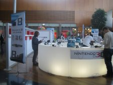 nintendo-event-grenoble-photos_2011-04-17-02
