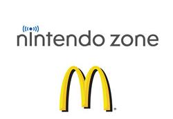 nintendo_mcdonalds-2