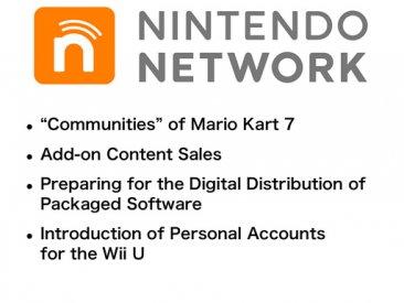 Nintendo-Network_Principe