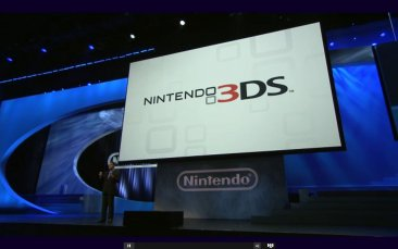 NintendoE3 2010 70