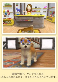 Nintendogs-+-Cats_21