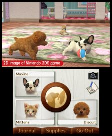 Nintendogs-+-Cats_26