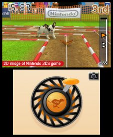 Nintendogs-+-Cats_28