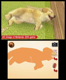 Nintendogs-+-Cats_31