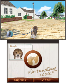 Nintendogs-+-Cats_3