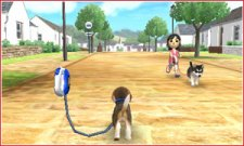 Nintendogs-+-Cats_4