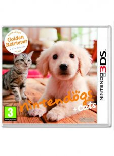 nintendogs-cats-golden-retriever-cover-2011-01-19-00