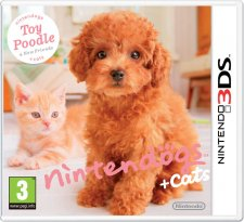 Nintendogs-+-Cats_Jaquette-1_21012011
