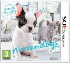 Nintendogs-+-Cats_Jaquette-2_21012011