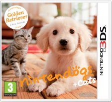 Nintendogs-+-Cats_Jaquette-3_21012011