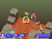 Nobunaga-Ambition-X-Pokémon_14-01-2012_screenshot-8