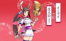 Nobunaga-Ambition-X-Pokémon_17-12-2011_art-6