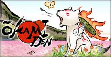 okami-den-screenshot-20110215-01