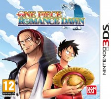 One-Piece-Romance-Dawn_04-07-2013_3DS