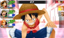 one_piece_romance_dawn-3