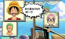 one_piece_romance_dawn-4